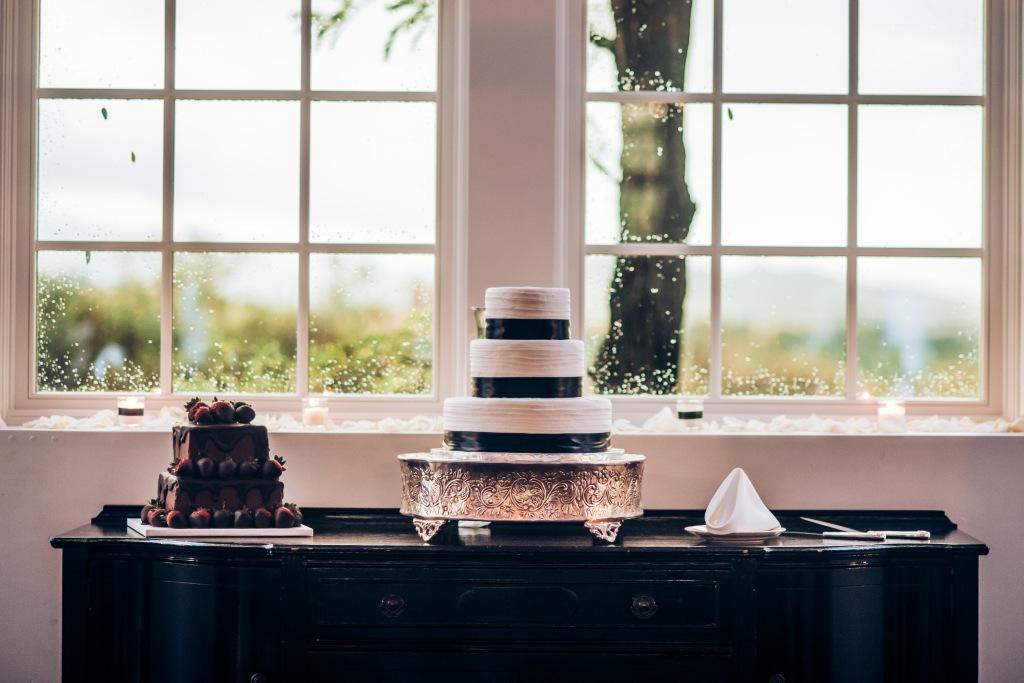 elegant-navy-wedding-valeria-hein-photography20161011_0010