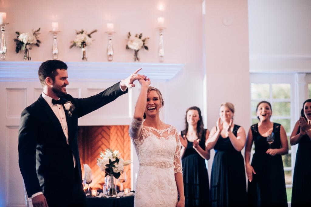 elegant-navy-wedding-valeria-hein-photography20161011_0011