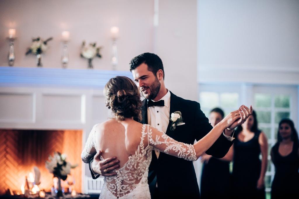 elegant-navy-wedding-valeria-hein-photography20161011_0012
