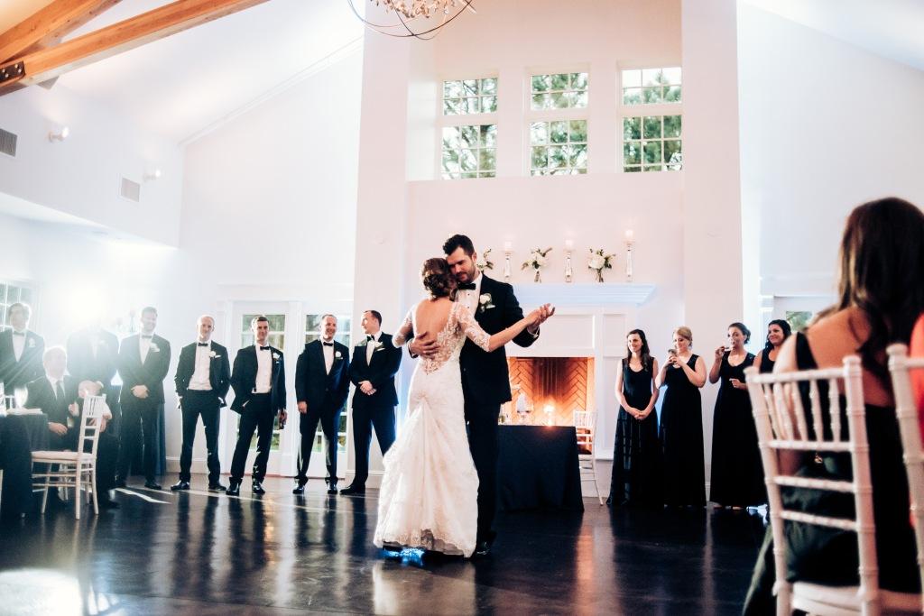 elegant-navy-wedding-valeria-hein-photography20161011_0013