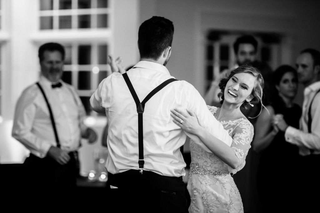 elegant-navy-wedding-valeria-hein-photography20161011_0014
