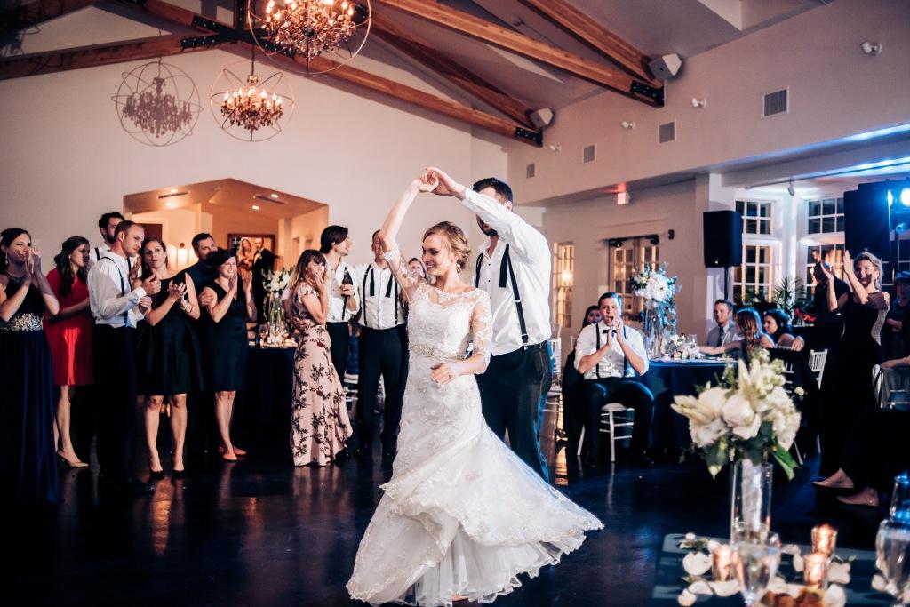 elegant-navy-wedding-valeria-hein-photography20161011_0015
