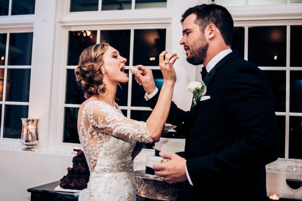 elegant-navy-wedding-valeria-hein-photography20161011_0017