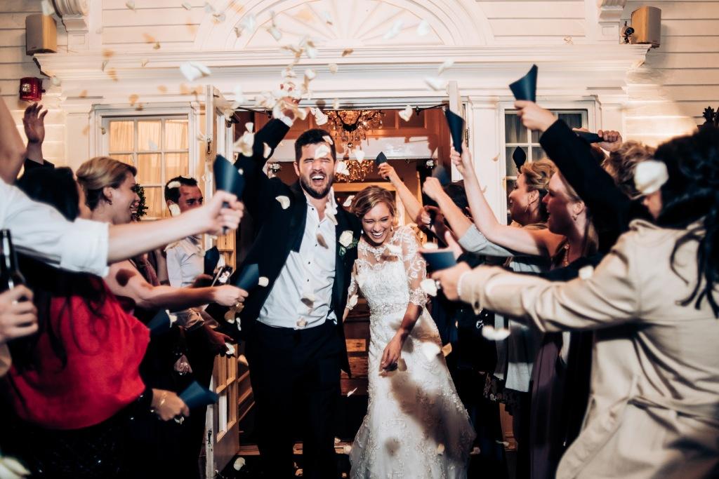 elegant-navy-wedding-valeria-hein-photography20161011_0018