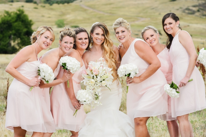blush-classic-wedding-elevate-photography20160826_0001