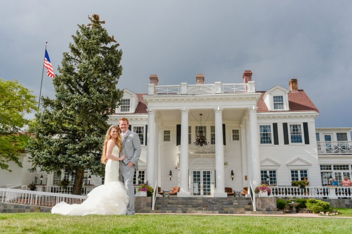blush-classic-wedding-elevate-photography20160826_0003