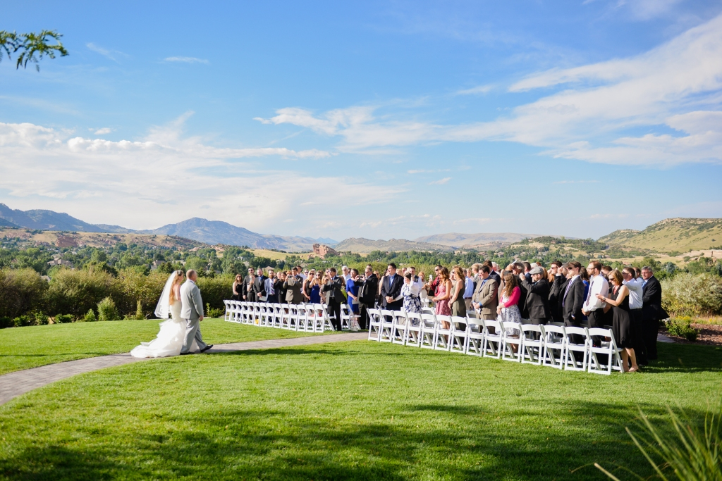 blush-classic-wedding-elevate-photography20160826_0004