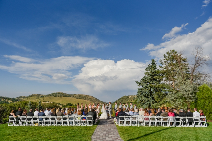 blush-classic-wedding-elevate-photography20160826_0005
