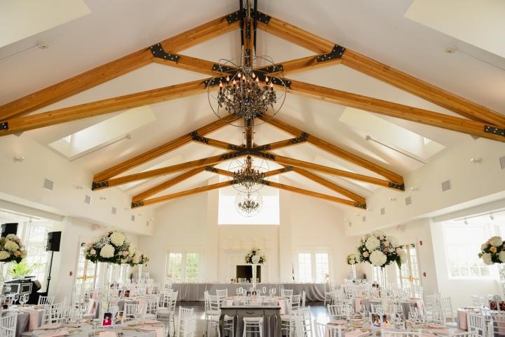 blush-classic-wedding-elevate-photography20160826_0009