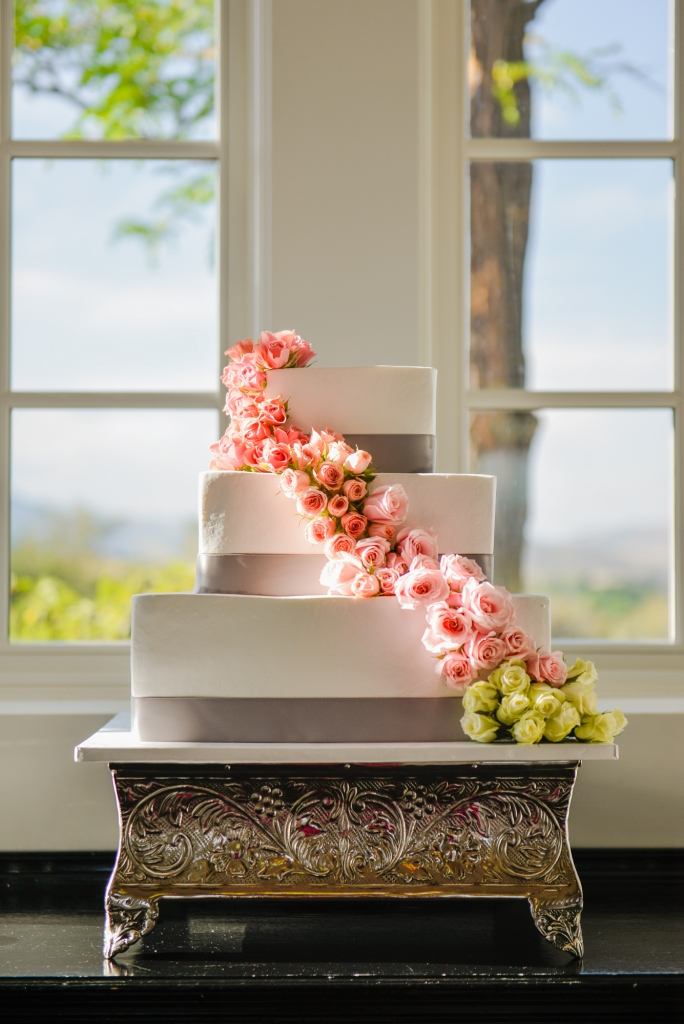 blush-classic-wedding-elevate-photography20160826_0011