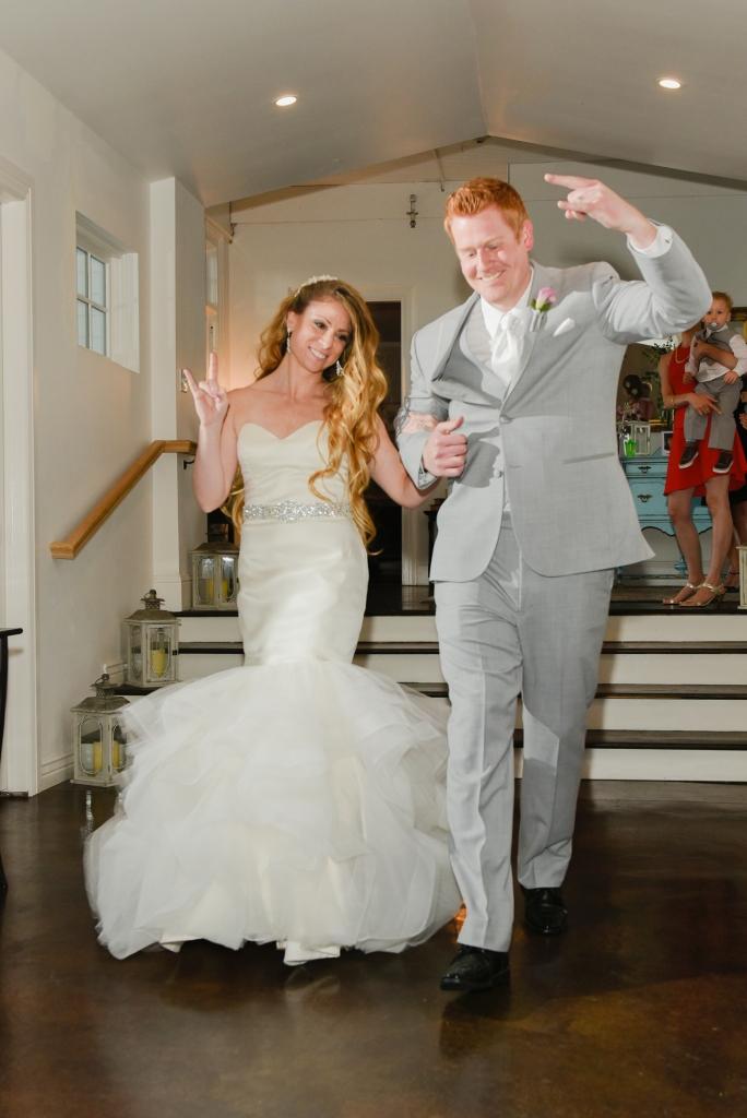 blush-classic-wedding-elevate-photography20160826_0012