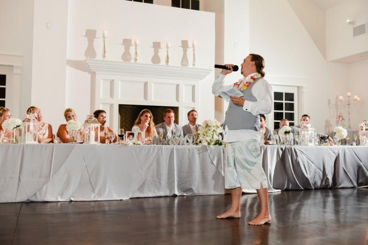blush-classic-wedding-elevate-photography20160826_0013
