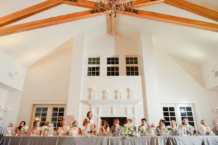 blush-classic-wedding-elevate-photography20160826_0014