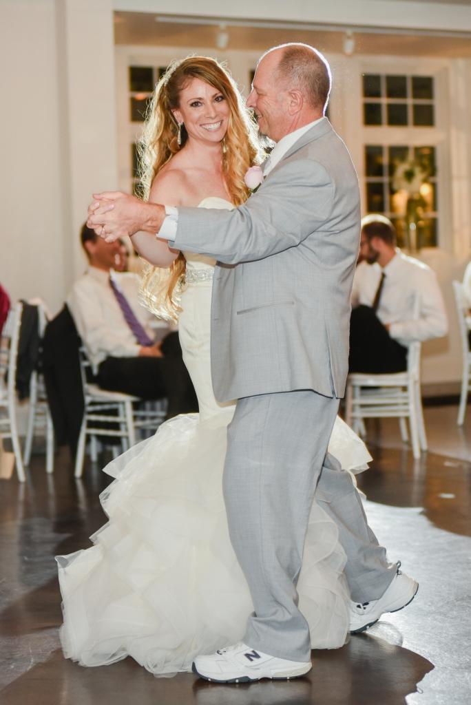 blush-classic-wedding-elevate-photography20160826_0015