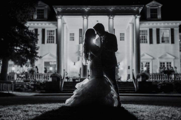 blush-classic-wedding-elevate-photography20160826_0017