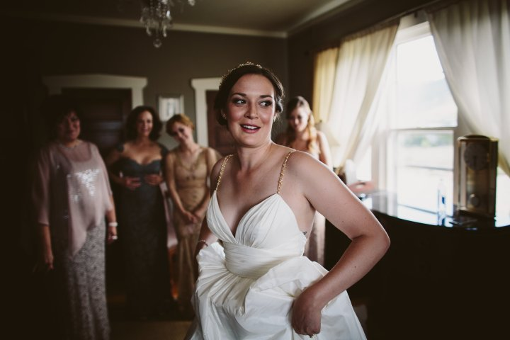 whimsical-wedding-alison-vagnini-photography20160709_0001