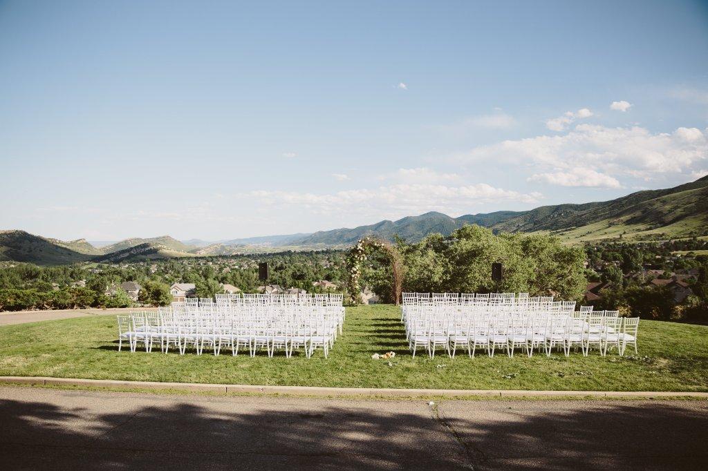 whimsical-wedding-alison-vagnini-photography20160709_0003