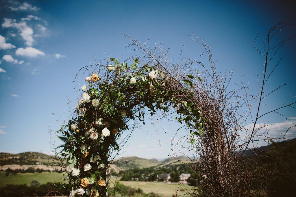whimsical-wedding-alison-vagnini-photography20160709_0004