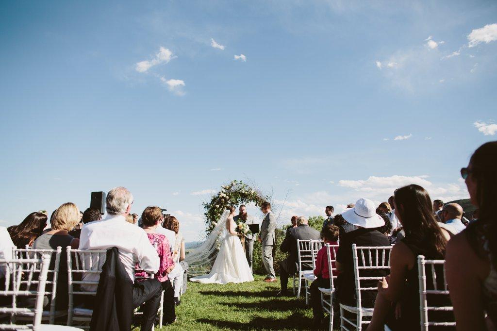 whimsical-wedding-alison-vagnini-photography20160709_0007