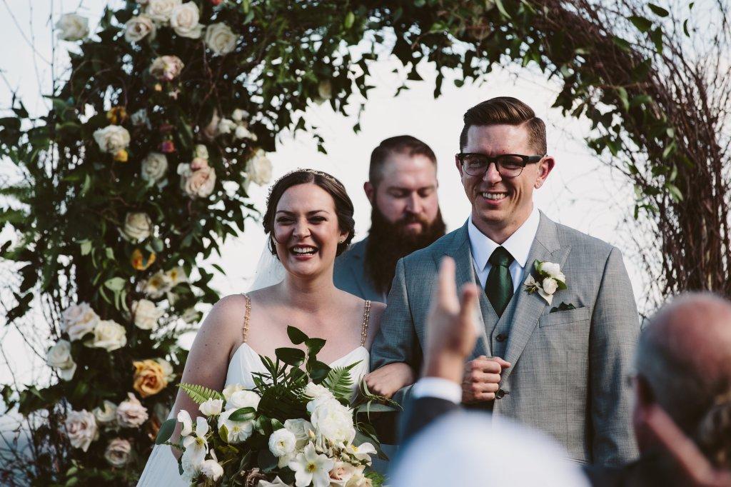 whimsical-wedding-alison-vagnini-photography20160709_0008