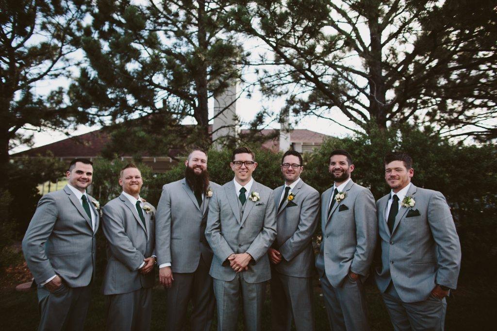 whimsical-wedding-alison-vagnini-photography20160709_0010