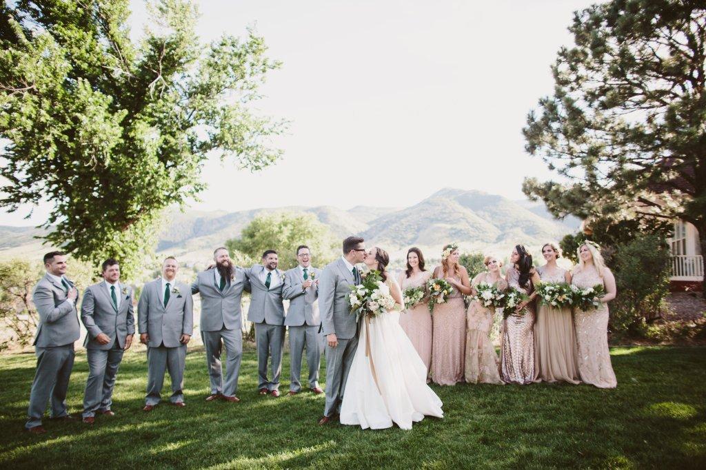 whimsical-wedding-alison-vagnini-photography20160709_0012