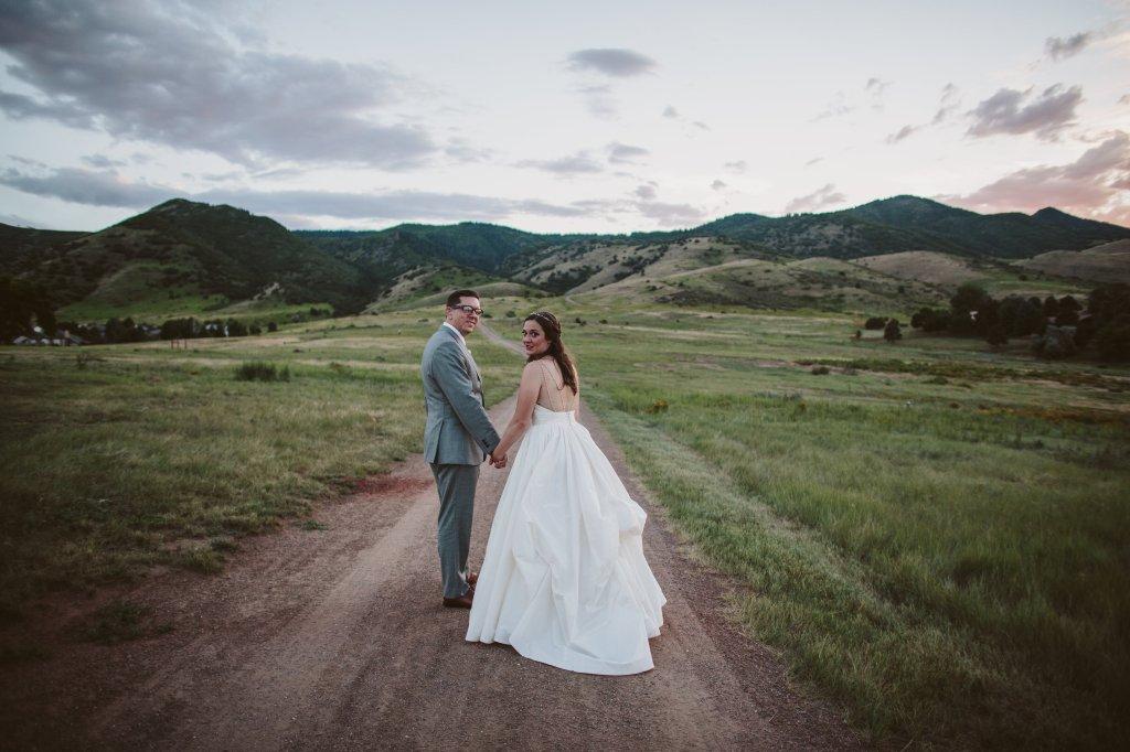 whimsical-wedding-alison-vagnini-photography20160709_0013