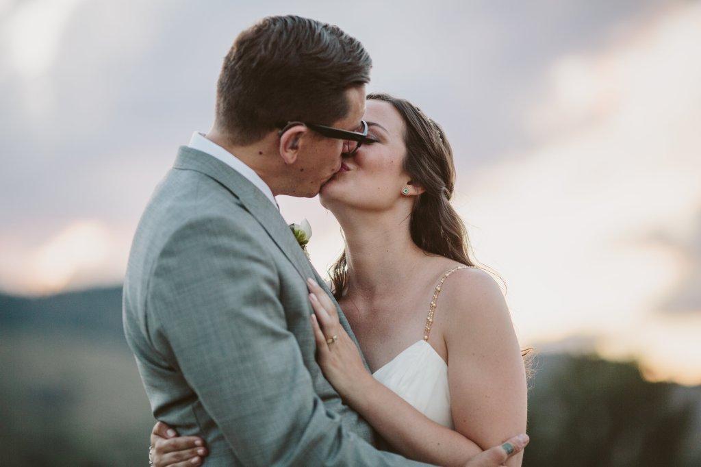 whimsical-wedding-alison-vagnini-photography20160709_0015