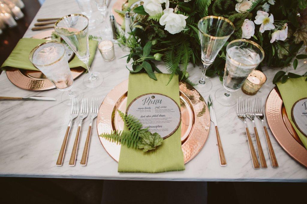 whimsical-wedding-alison-vagnini-photography20160709_0019