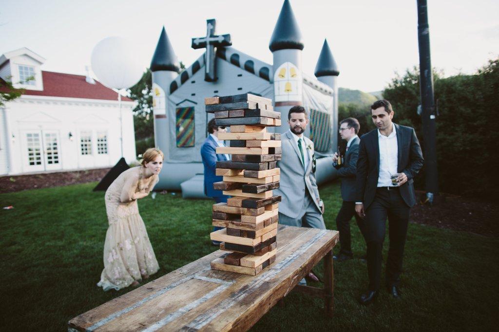 whimsical-wedding-alison-vagnini-photography20160709_0021