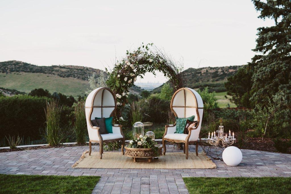 whimsical-wedding-alison-vagnini-photography20160709_0022
