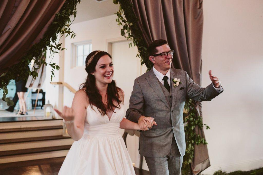 whimsical-wedding-alison-vagnini-photography20160709_0023
