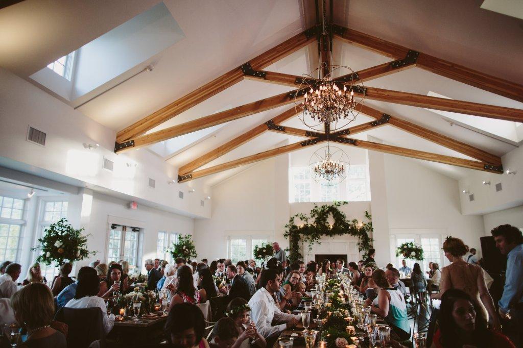 whimsical-wedding-alison-vagnini-photography20160709_0026