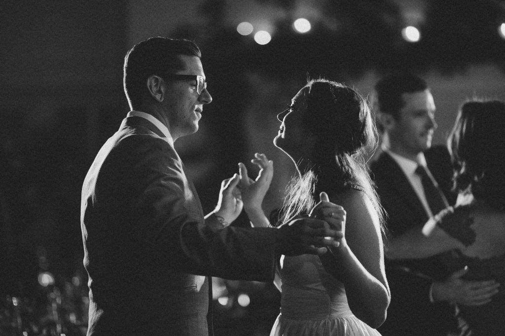 whimsical-wedding-alison-vagnini-photography20160709_0028