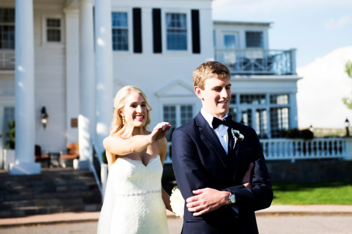 classic-summer-wedding-two-one-photography20160904_0004