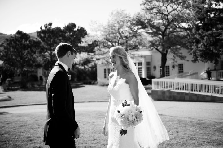 classic-summer-wedding-two-one-photography20160904_0005