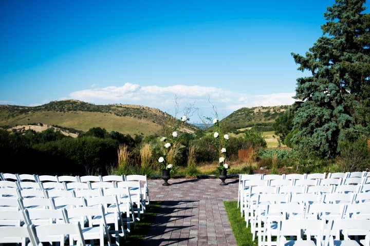 classic-summer-wedding-two-one-photography20160904_0007