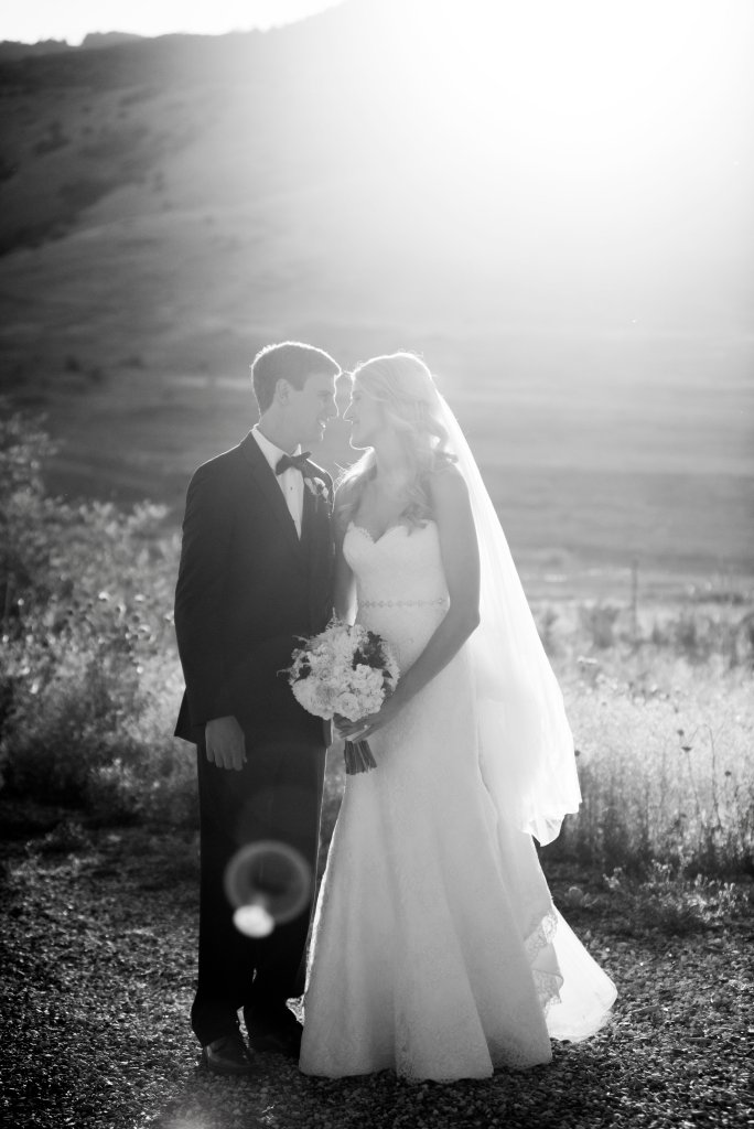 classic-summer-wedding-two-one-photography20160904_0015