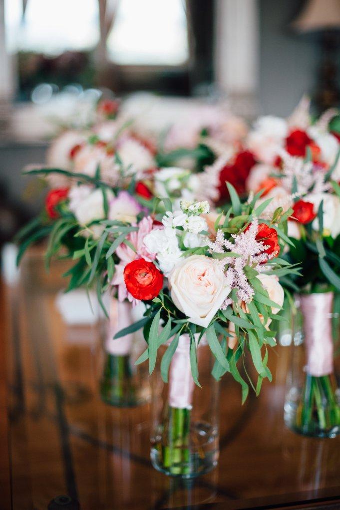 classic-vintage-wedding-phoco-photography20160813_0002