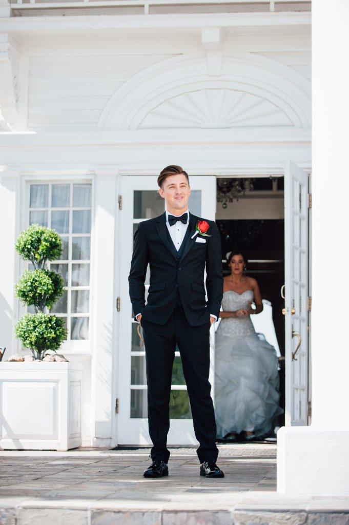 classic-vintage-wedding-phoco-photography20160813_0005