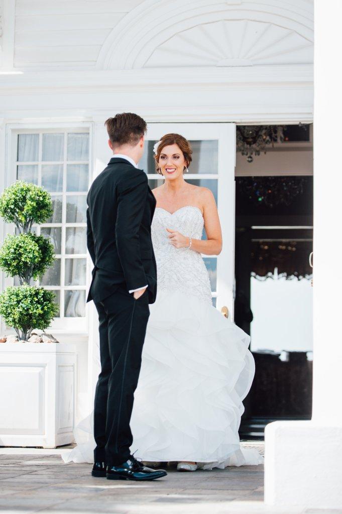 classic-vintage-wedding-phoco-photography20160813_0006