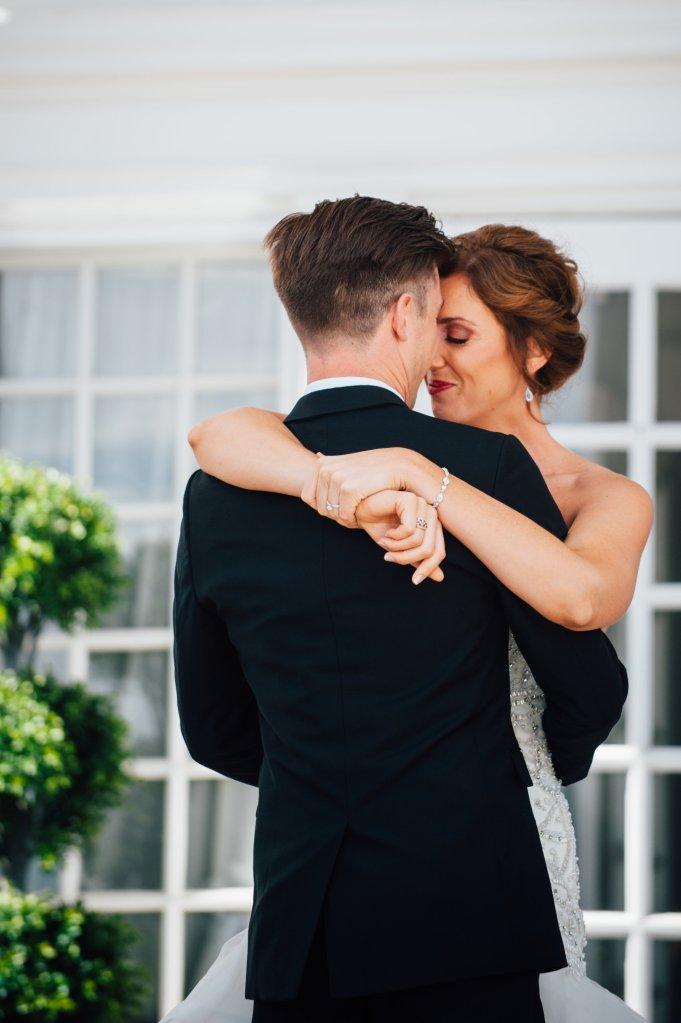 classic-vintage-wedding-phoco-photography20160813_0007