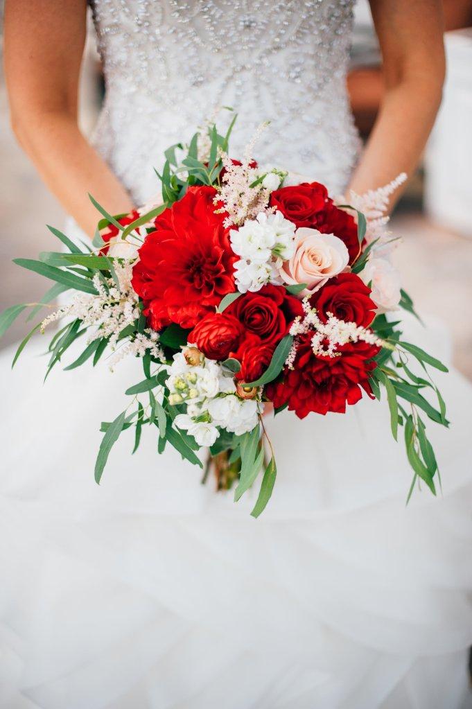 classic-vintage-wedding-phoco-photography20160813_0008