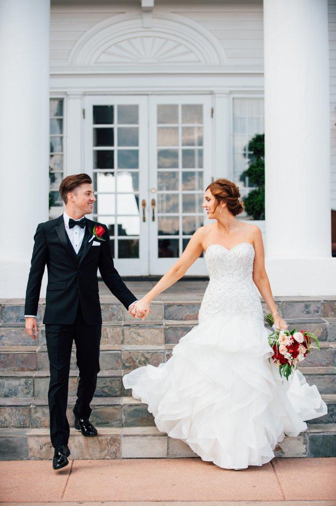 classic-vintage-wedding-phoco-photography20160813_0009