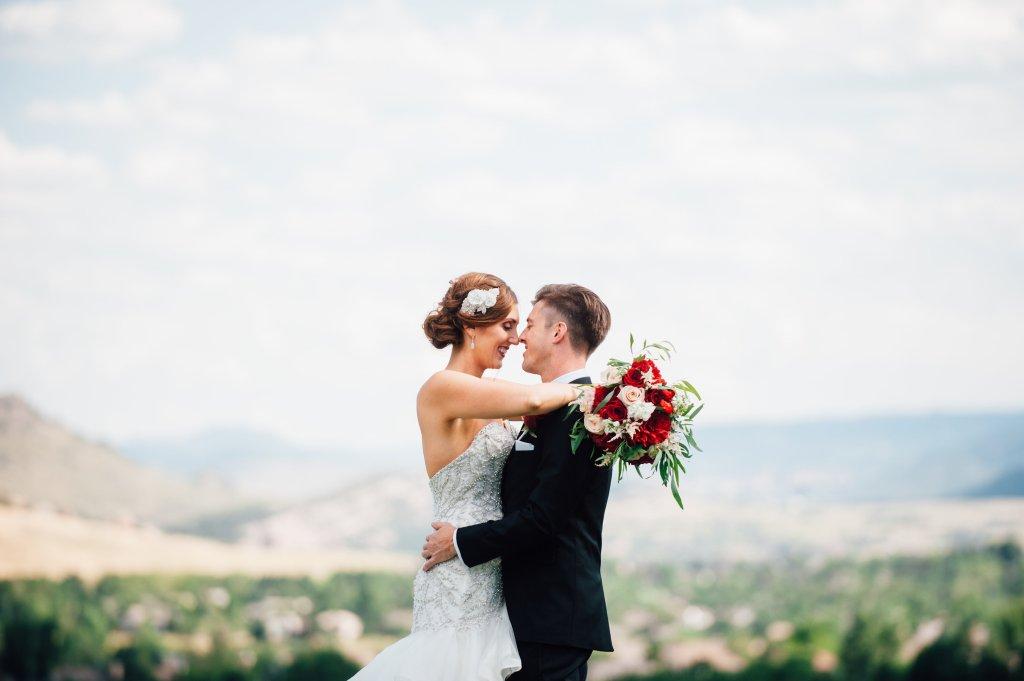 classic-vintage-wedding-phoco-photography20160813_0010