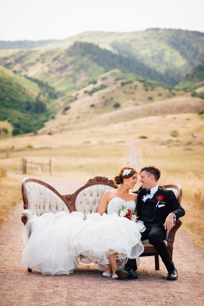 classic-vintage-wedding-phoco-photography20160813_0011