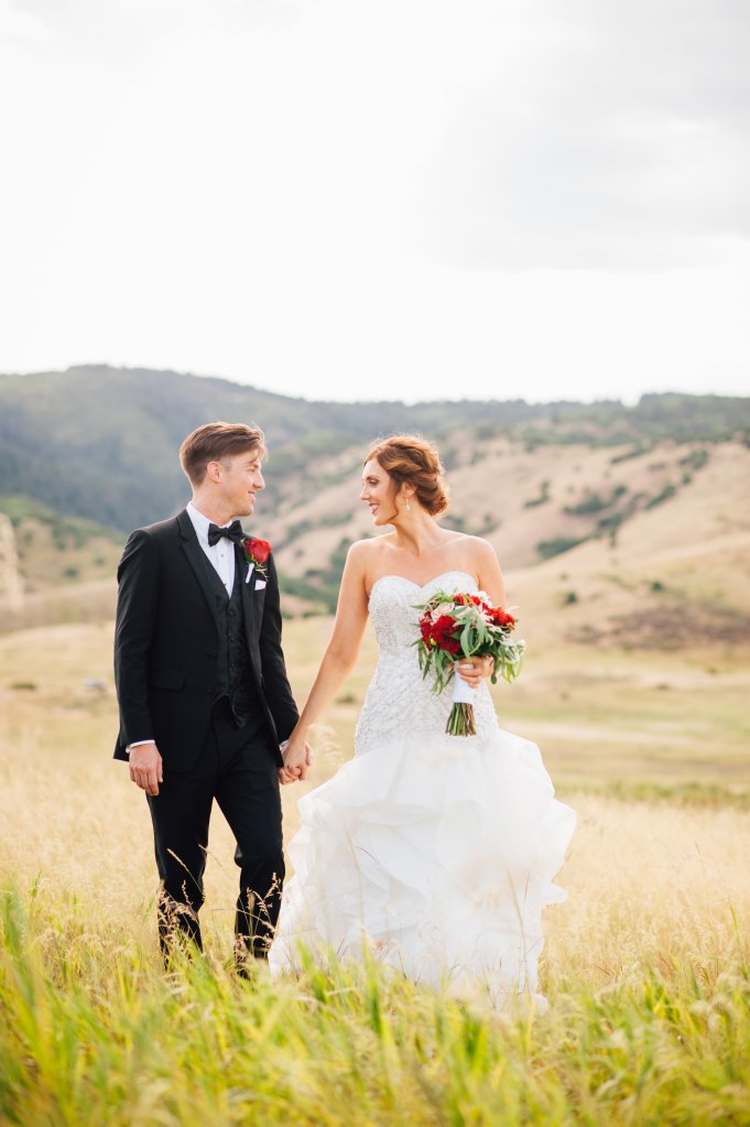 classic-vintage-wedding-phoco-photography20160813_0012