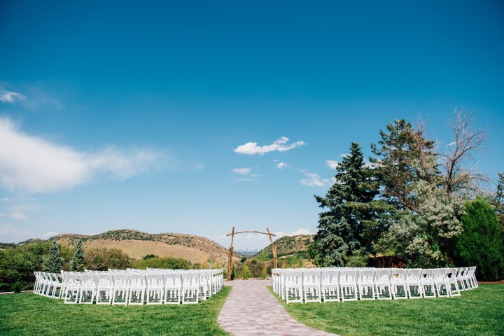 classic-vintage-wedding-phoco-photography20160813_0013