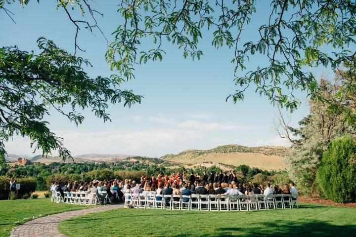 classic-vintage-wedding-phoco-photography20160813_0014