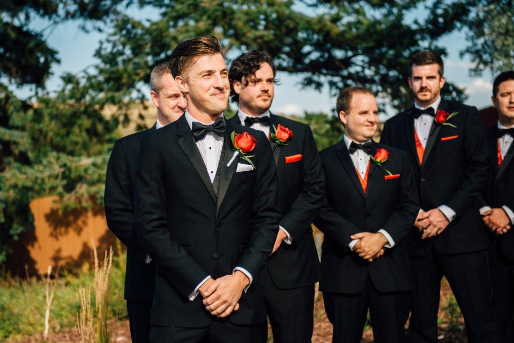 classic-vintage-wedding-phoco-photography20160813_0015